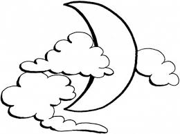 Small Picture hey diddle diddle coloring pages goodnight moon coloring page