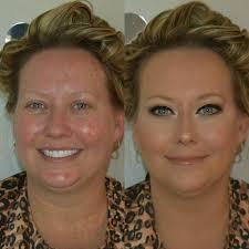 glamour makeup makeover transformation makeup orlando makeup artist orlando hairstylist bridal hair bridal makeup wedding makeup artist