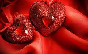 Wallpapers 1440×900 Love Heart Images ...