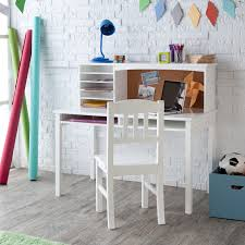 Ikea Kids Study Desk Kids Room Study Desk Ikea Malaysia Study Regarding 89  Awesome Small White Desk Ikea