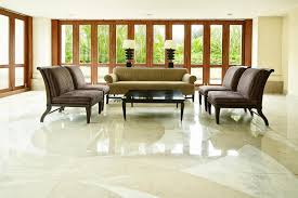 Limestone Floors In Kitchen Guide To Natural Stone Tile Flooring