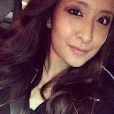Dulce Carrasco (candy_14cb) - Profile   Pinterest