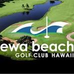 Ewa Beach Golf Club - Home   Facebook