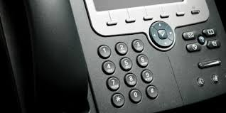 Image result for Business Telephone Systems istock