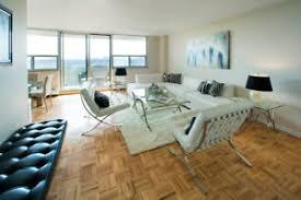 Nice 3 Bedroom Apartment For Rent In Scarborough! Danforth U0026 Eglinton