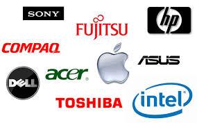 computer brands. Modren Computer HP Computer Brands Repair With