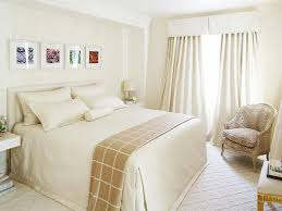How To Design My Bedroom optimize your small bedroom design hgtv 3314 by uwakikaiketsu.us