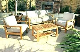 wood patio furniture with cushions spray paint patio furniture spray paint for wood outdoor furniture spray