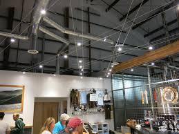 cable track lighting  track lighting  pinterest  lights loft