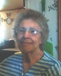 Fern Ivy Leonard   Obituaries   lancasteronline.com