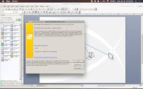 how to install microsoft office on mac how to install microsoft visio mac macbook pro air