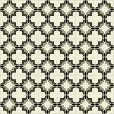 tile pattern. Interesting Pattern KISMET FLARE Cement Tile Pattern Also Available In Larger Scale On Tile Pattern R