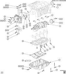 saturn l100 engine diagram saturn wiring diagrams online