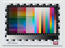 Color Aid Chart Color Chart Wikipedia