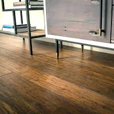 Cali bamboo flooring prices Fossilized Wide Cali Bamboo Floors Cali Bamboo Flooring Prices Bodrumemlakclub Cali Bamboo Floors Cali Bamboo Flooring Best Price Bodrumemlakclub