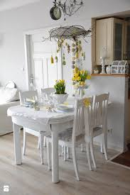 windsor dining room chairs inspirational 45 unique white dining room chairs ideas of 15 beautiful gallery