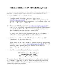 Authorization Letter For Birth Certificate 13 Books Historical
