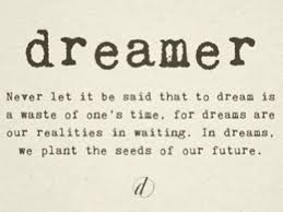 Dreams And Reality Quotes Best Of Quotes About Reality Of Dreams 24 Quotes