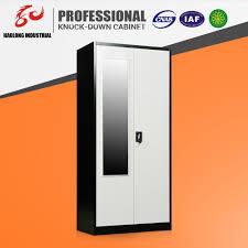 Wholesale Steel Bathroom Lockers Online Buy Best Steel Bathroom - Bathroom locker