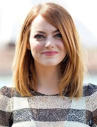 Hairstyle For Oval Face Shape 111 best layered haircuts for all hair types 2018 beautified 7672 by stevesalt.us