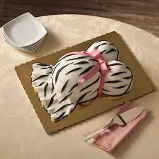 Baby Bump Cake Publix