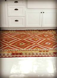 large braided area rugs area rugs large braided rugs rectangular braided rugs pink rug medium size