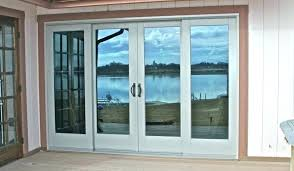 french front doors french doors exterior replacing sliding glass door with french door exterior french doors