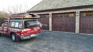 garagedoortechnicians com o garage door opener oswego il