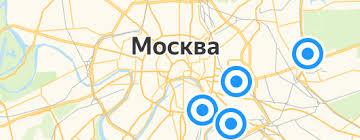 Сетки, <b>серпянки</b>, ленты <b>UNIBOB</b> — купить на Яндекс.Маркете
