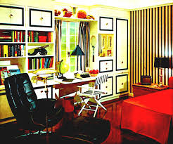 Retro Style Bedroom Retro Bedroom Ideas