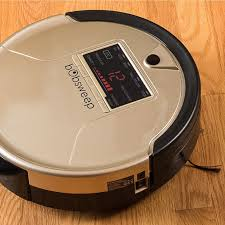 bobsweep pethair robotic vacuum. Contemporary Bobsweep Shop BObsweep PetHair Robotic Vacuum Cleaner And Mop  Free Shipping Today  Overstockcom 10233993 Intended Bobsweep Pethair O