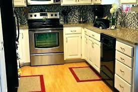 best kitchen rugs for hardwood floors rugs for kitchen floor best kitchen rugs best kitchen rugs best kitchen rugs for hardwood floors
