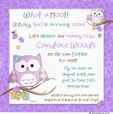 Exciting Funny Baby Shower Invitation Wording 68 For Your Cute Cute Baby Shower Invitation Ideas