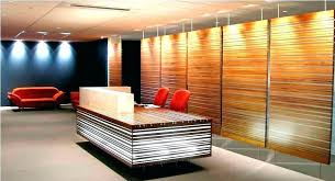 wood walls decorating ideas wood paneled walls decorating wood panel walls decorating ideas decoration cool interior