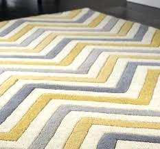 mustard yellow rug yellow kitchen rugs latest gray and yellow kitchen rugs with area marvelous rug mustard yellow rug