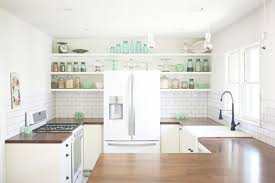 kitchen design white cabinets white appliances.  White White Appliances Kitchen 9 Kitchen Trends That Canu0027t Go Wrong   2018 RYAMYIW And Design Cabinets