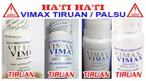 Jual Vimax Asli Di Makassar Obat Pembesar Penis