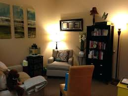 Amazing Therapist Office Decorating Ideas Design Decor Marvelous Counseling Room Design Ideas