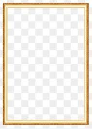 frame. Frame M