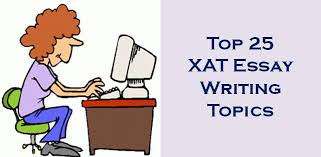 top essay topics for xat xat essay topics college xat 2017 xat 2017 essay writing