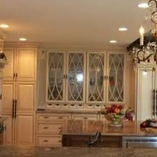 19 Best Kitchen Floors Images On Pinterest  Home Kitchen And Kitchen And Floor Decor