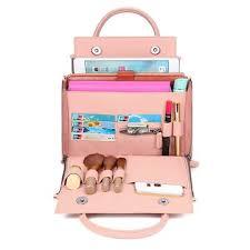 Travel <b>Cosmetic Bag</b>, Cute <b>Makeup Bags</b>, Hanging <b>Toiletry Bag</b> ...