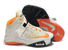 lebron 6 soldier. nike zoom lebron soldier 6 grey orange white black   discount,fabulous collection,buy lebron z