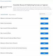 Word Research Paper Template Where Can I Find The Word Template For Scientific Research