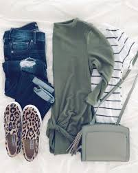 Classy Casual Outfits For Over 50 With Womens Clothes Size