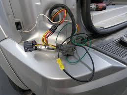 trailer wiring harness 2017 jeep patriot images wiring jeep patriot trailer wiring harness on jeep p trailer wiring harness