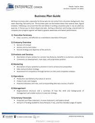 034 How To Write Business Plan With Examples Essay Ethics