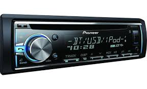 pioneer deh x6800bt cd receiver at crutchfield com Pioneer Deh X3910bt Wiring Diagram pioneer deh x6800bt other pioneer deh x3910bt wiring diagram