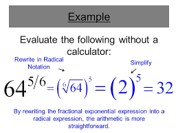 solving radical equations chilimath