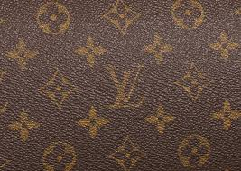 Lv Pattern Delectable Our Guide To Louis Vuitton Leather And Canvas The Blog